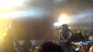Poets of the Fall - CoR & Lift.MP4