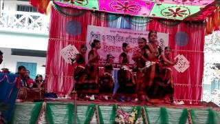 Bangla Jari Gan Video on Orajogota
