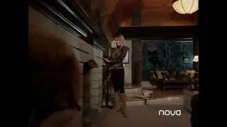 Mujer de Madera Cap  6 Part  4   YouTube