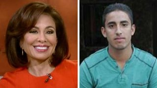 Judge Jeanine: DACA is not an absolute protection
