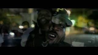 Rick Ross - Maybach Music 2.5 (feat. T-Pain & Pusha T)