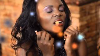 Kinkabya Hindu Asha - Ugandan music 2014