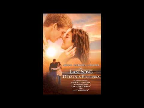 Top 30 Teen Romance Movies