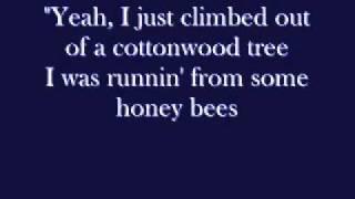 Almost Home Craig Morgan  lyrics