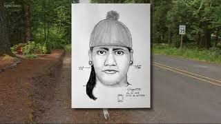 Deputies: Man tried kidnapping girl on bike
