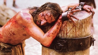 Most Gruesome Torture Methods in History (Part 2)