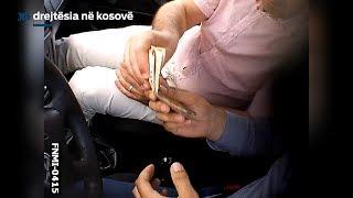 Emision Drejtesia ne Kosove - Korrupsioni ne Gjilan