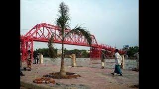 সুরমা নদীর তীরে ll Surma Nodir Tire Amar Tikanare ll Singer Khaled Ahmed