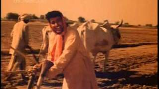 Desh Bhakti Song - Ab Tumhare Hawale Watan Sathiyon - arunkumarphulwaria,mdphulwaria