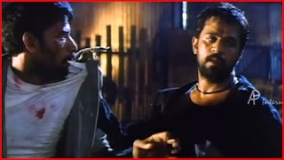 Aanai Tamil Movie Scene | Full Fight Scene | Arjun | Namitha | Keerthi Chawla