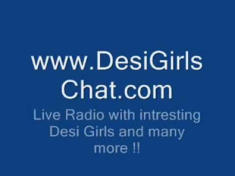 Xxx Mp4 Desi Girl Pak Girl Indian Girl Www DesiGirlsChat Com 3gp Sex