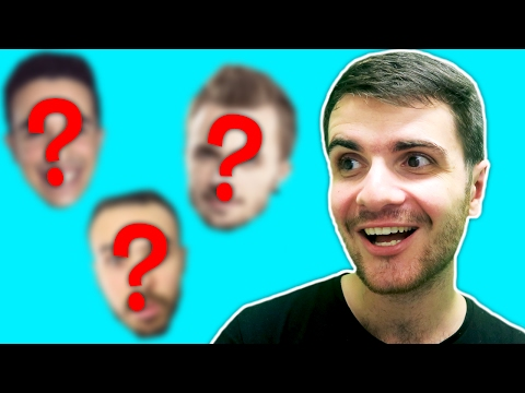 QUELS YOUTUBERS REGARDENT MA CHAINE