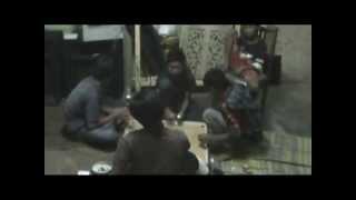 video xporn rashel part 2  http://youtu.be/6hyY0OwzwvA