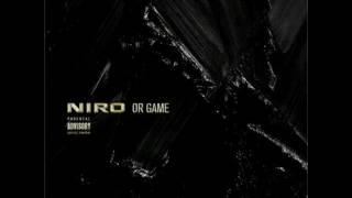Niro - Do it