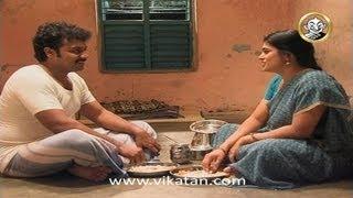 Thirumathi Selvam Episode 434, 27/07/09
