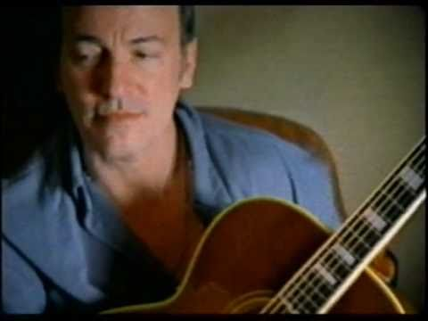 Bruce Springsteen - The Rising (official video)