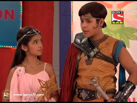 Xxx Mp4 Baal Veer Episode 378 25th February 2014 3gp Sex