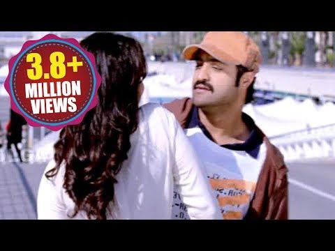 Xxx Mp4 Baadshah Songs Diamond Girl Jr NTR Kajal Aggarwal Full HD 3gp Sex