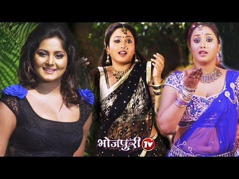 Xxx Mp4 Rani Chatterjee Anjana Singh 2018 Ki Superhit FULL Bhojpuri Movie 3gp Sex