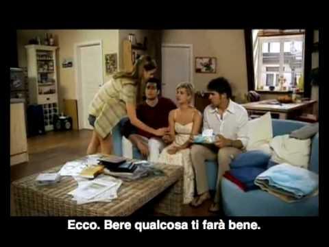 Oliver & Christian 09.09.2009 sottotitoli in italiano 153