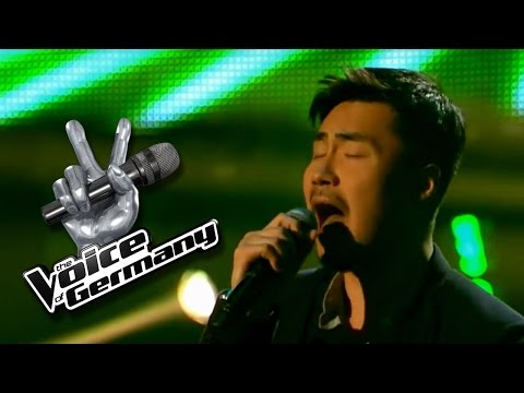 Download Bad Day - Daniel Powter | Jong David Lee Cover | The Voice of Germany 2015 | Audition