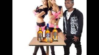 Vebo el chiva -Baila Borracho  Audio oficial