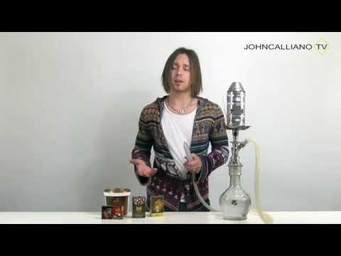 Xxx Mp4 JohnCalliano TV 90 Табак Afzal 3gp Sex