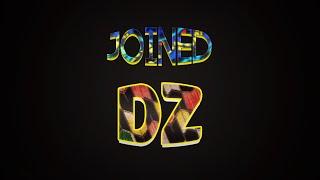 dZ Sluras: Joined dZ!