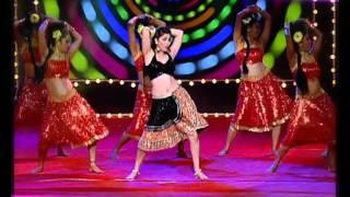 Full 2 Timepass | Promo | Sonali Kulkarni's Performance