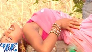 Ohi Re Jagahiya Kat Delas ओही रे जगहिया काट देलस - Gawana ke Pahile - Bhojpuri Hot Songs HD
