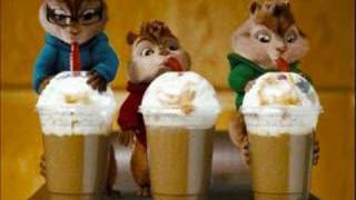 You Raise Me Up - The Chipmunks
