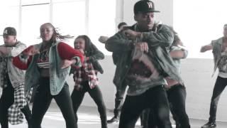 Missy Elliott - Triple Threat | by STROLL GROOVE