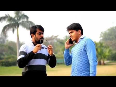 Hawabaaz Dost | Happy New Year 2017 | Bat kal ki