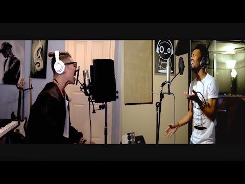 Controlla Drake William Singe X Devvon Terrell Cover