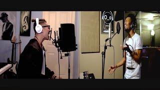 Controlla - Drake (William Singe X Devvon Terrell Cover)