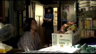 ★鴨川ホルモー★ 映画 邦画