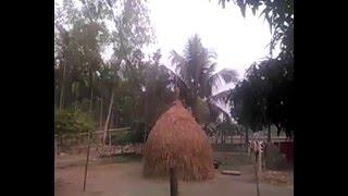 gram bangla video