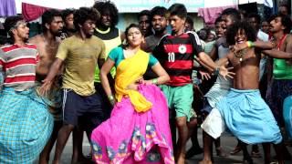 Aana Aavanna - Remix - Vandha Mala | Sam D Raj | Deva | Igore