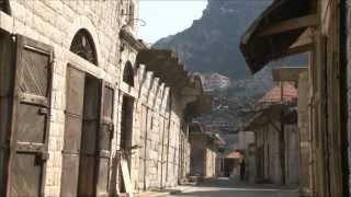 Douma (Lebanese Village)