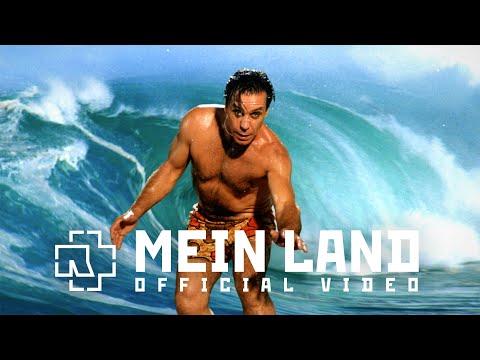 Xxx Mp4 Rammstein Mein Land Official Video 3gp Sex
