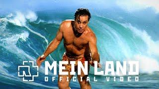 Rammstein - Mein Land (Official Video)