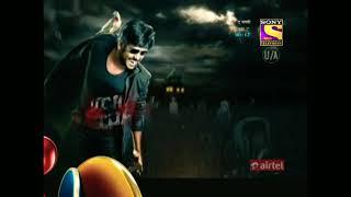 Kanchana Returns | Sunday Blockbuster | Sony Max