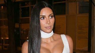 17 Suspects ARRESTED In Kim Kardashian