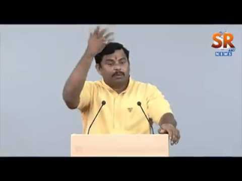 Xxx Mp4 Tiger Raja Singh Bold Speech Against Muslims 3gp Sex