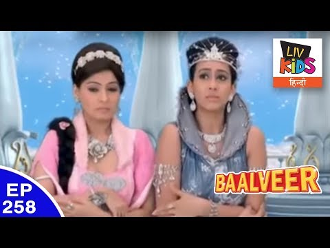 Xxx Mp4 Baal Veer बालवीर Episode 258 Family No 1 Competition 3gp Sex