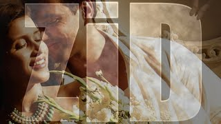 mareez - e - ishq full song ZID