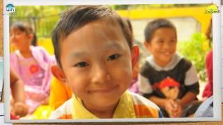 Kelompok 068 KKN DERMA UIN Syarif Hidayatullah Jakarta 2015 - Desa Cibeber II