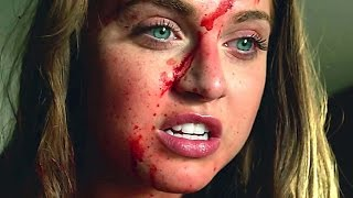 The Tribe 2016 ( A Tribo ) trailer oficial filme de terror hd