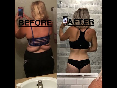 Xxx Mp4 My 92 Pound Weight Loss Transformation Before And After Pictures And Videos 3gp Sex