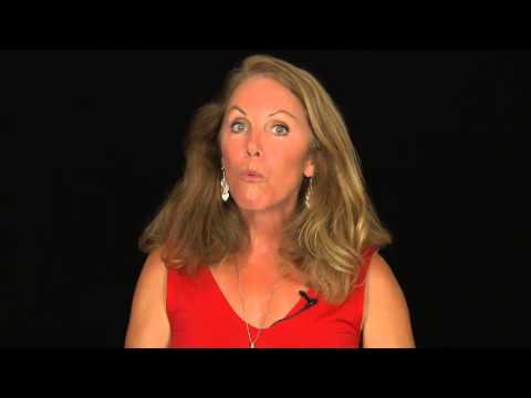 Club Industry Show - Habits of Highly Successful Business Women by Karen Woodard